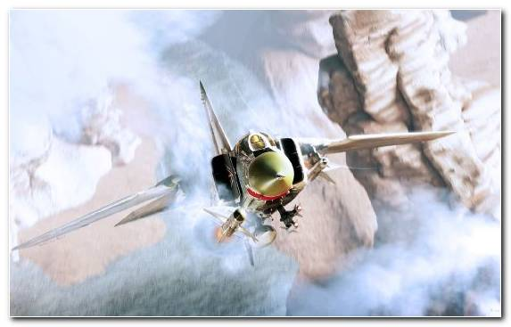 Image wing mikoyan gurevich mig 25 fighter aircraft aviation adventure