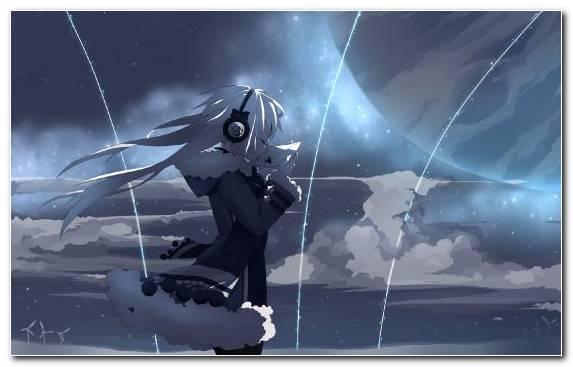 Image Wing Space Taste Art Sky
