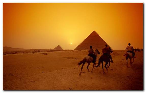 Image World Sky Ancient History History Desert
