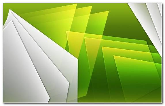Image Yellow Green Graphic Design White Light