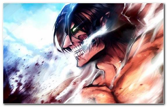 Image Youtube Levi Mouth Fictional Character Attack On Titan