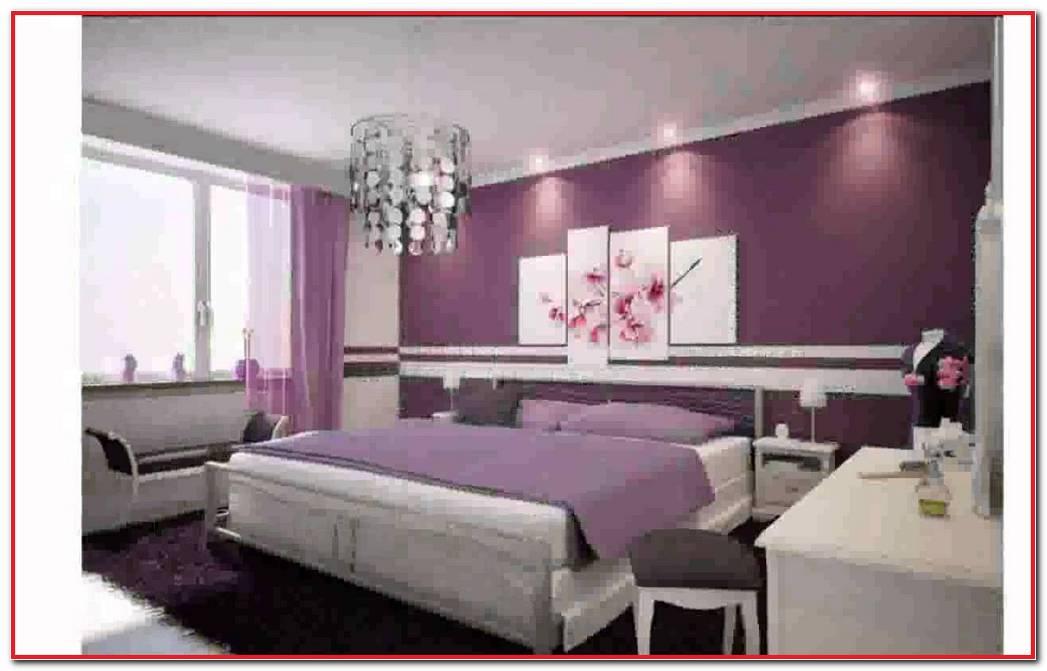 Imagen De Dormitorios Matrimoniales