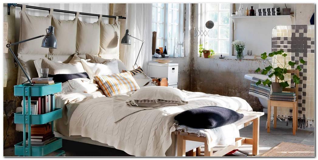 Imagenes De Decoracion De Dormitorios