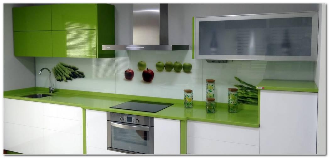 Imagenes De Muebles De Cocina