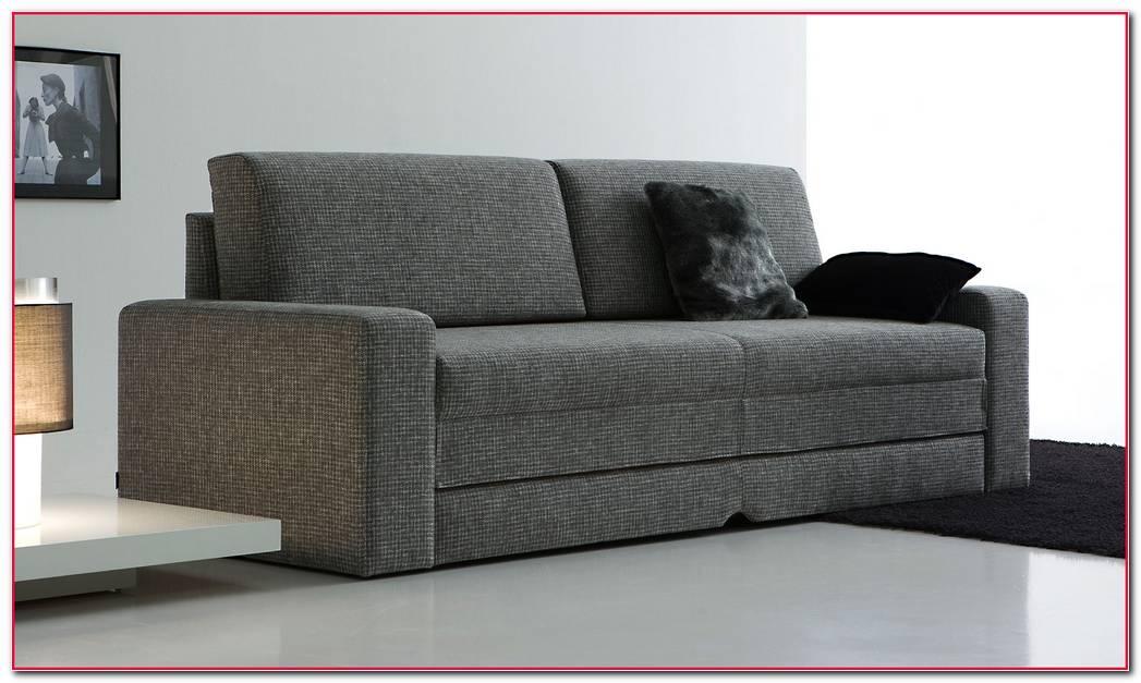 Imagenes De Sofa Camas Modernas
