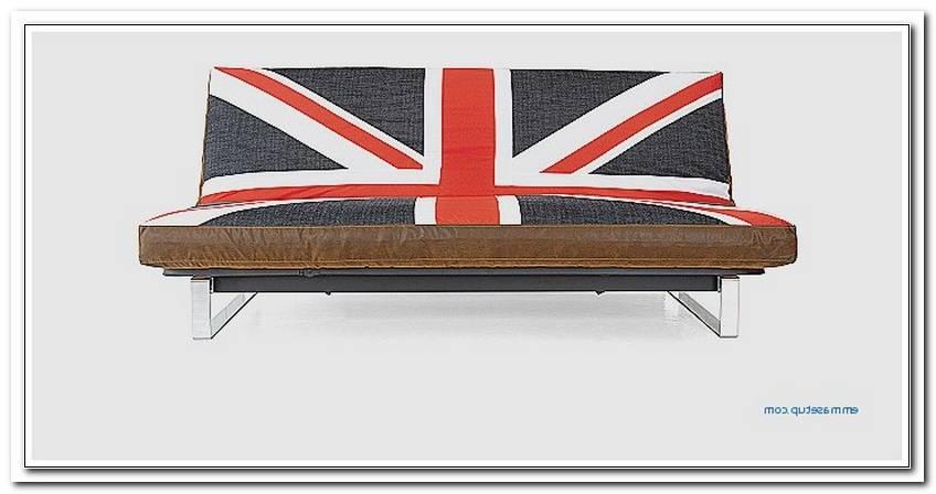 Innovation Sofa Bezug Waschen