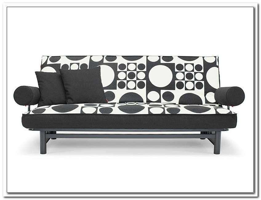Innovation Sofa Fuji Bezug