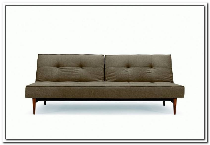 Innovation Splitback Sofa Bezug