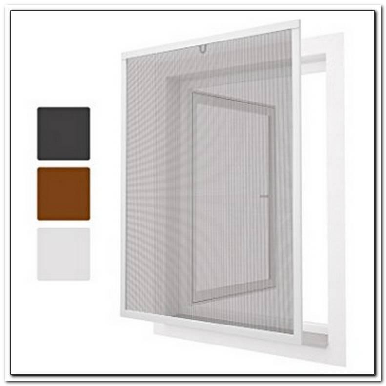 Insektenschutz Fenster 140x120