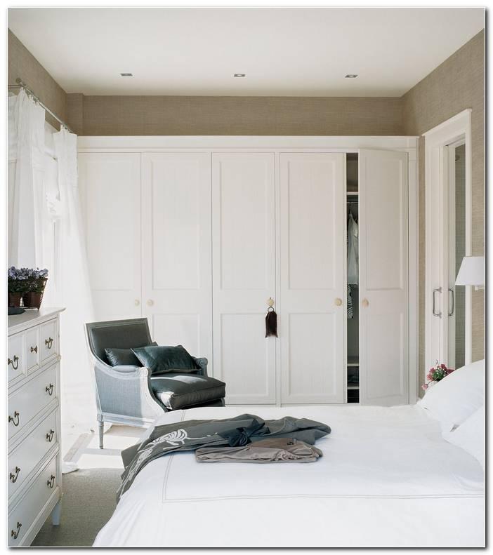Integrar Terraza En Dormitorio