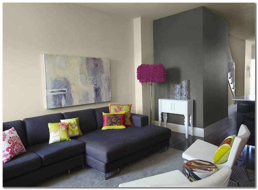 Interiores Colores Modernos