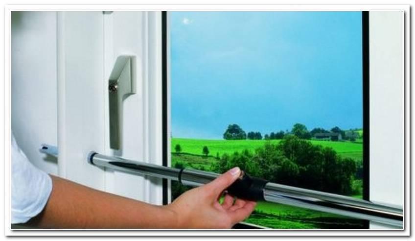 Internorm Fenster Einbruchschutz NachrSten