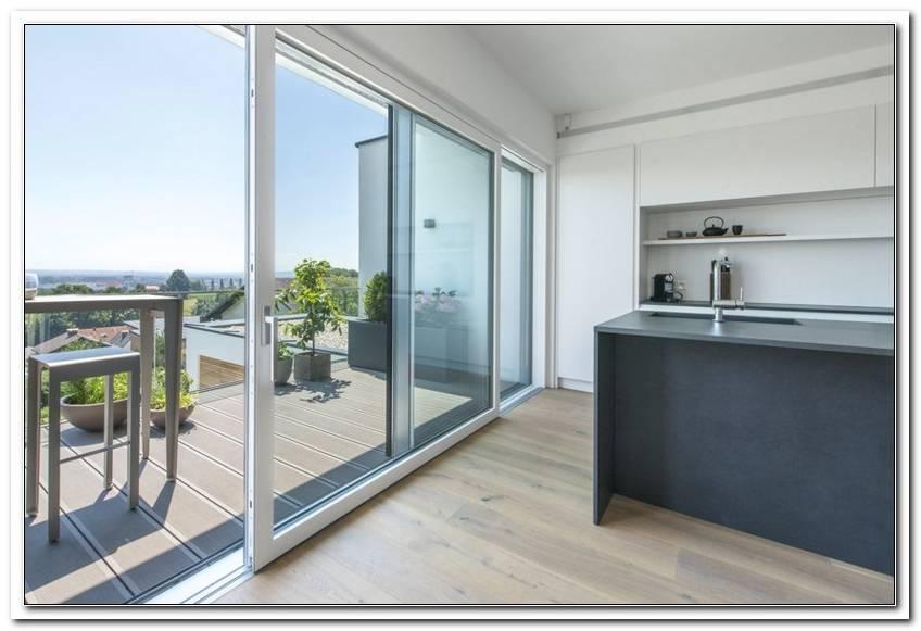 Internorm Fenster Hennef