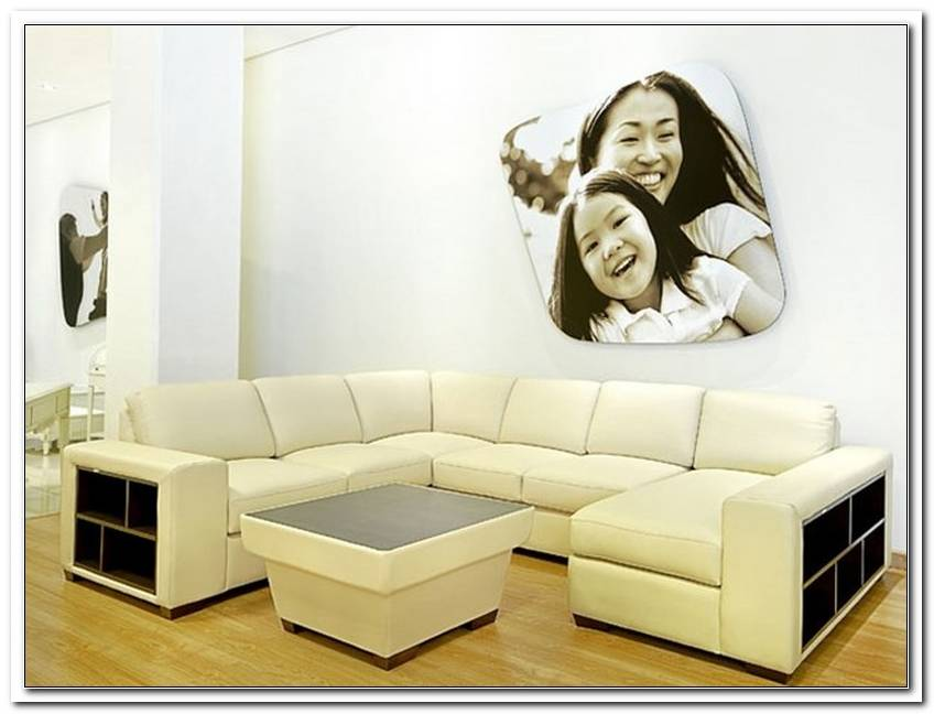 J Kalachand Sofa