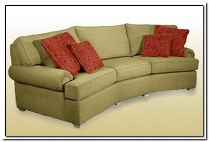 J Raymond Collection Sofa