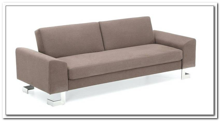 J Steel Sofa Size