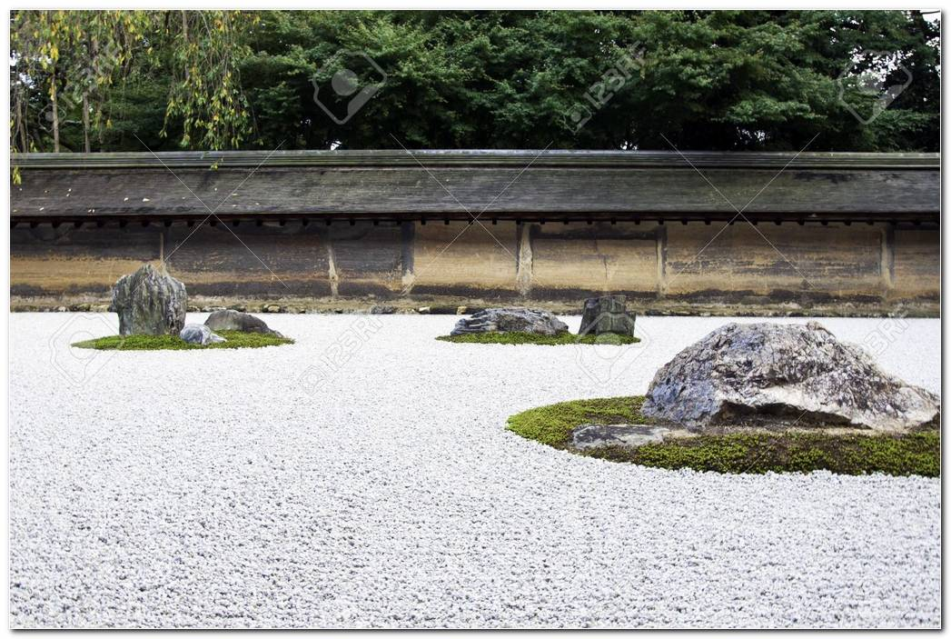 Jard N Kyoto