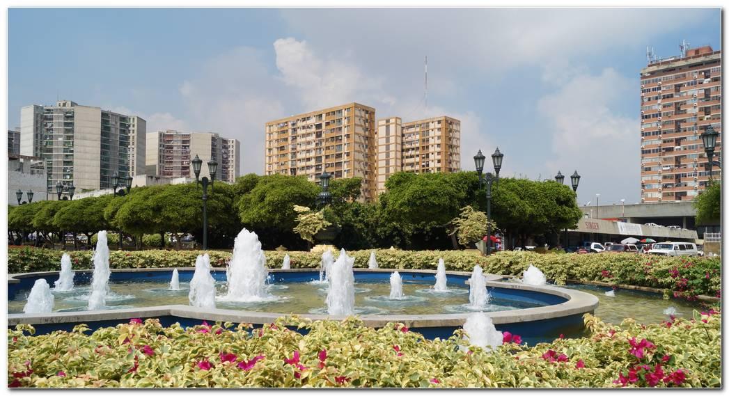 Jardin 63 Rosario