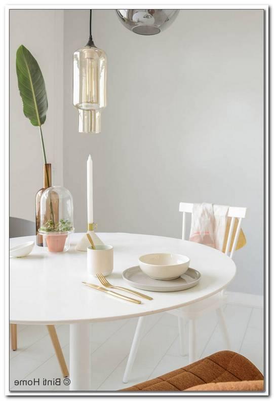 K S Lampen Katalog