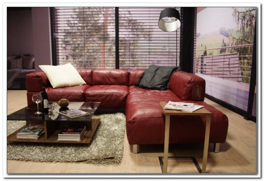 K W Sofa Loft