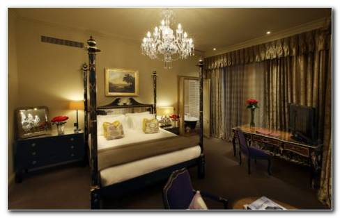 Kensington Hotel London HD Wallpaper