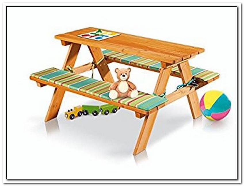 Kindersitzgarnitur Garten Lidl