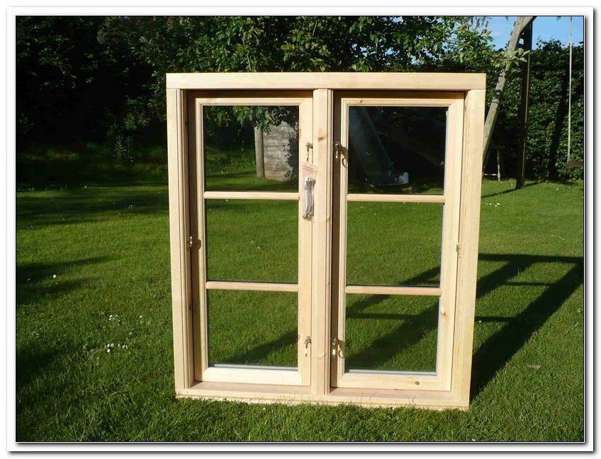 Kipa Fenster D?Nemark