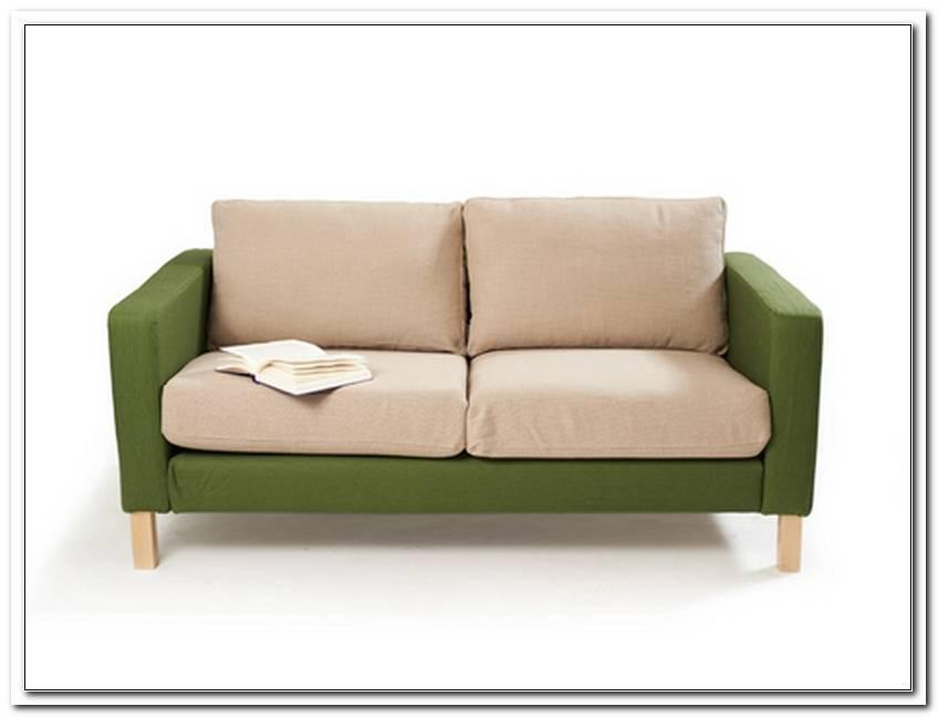 Kissen Um Aus Bett Sofa Zu Machen