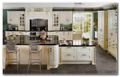 Kitchen masterpiece HD wallpaper