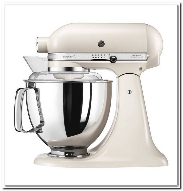 Kitchenaid Artisan KChenmaschine 175 Ps 4 8 Liter