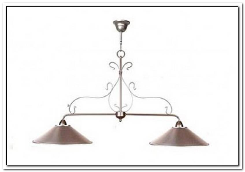 Klassische Lampen MNchen
