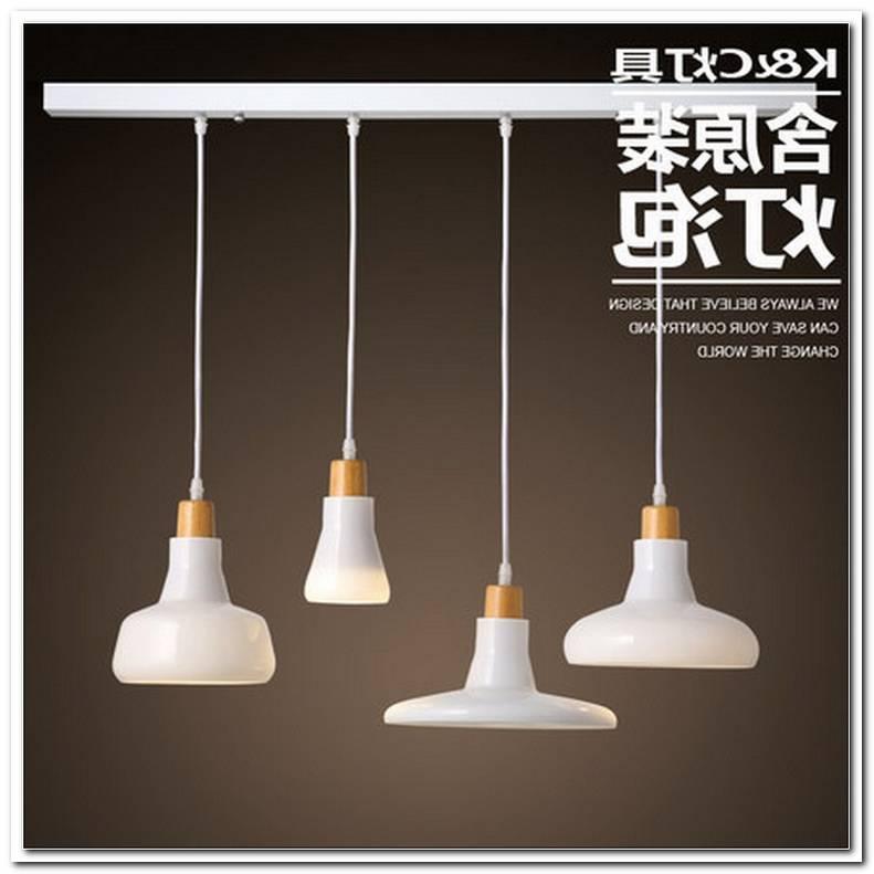 Klassische Wohnzimmer Lampen