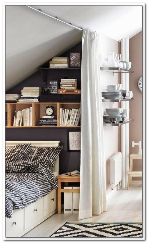 Kleines Quadratisches Schlafzimmer Einrichten