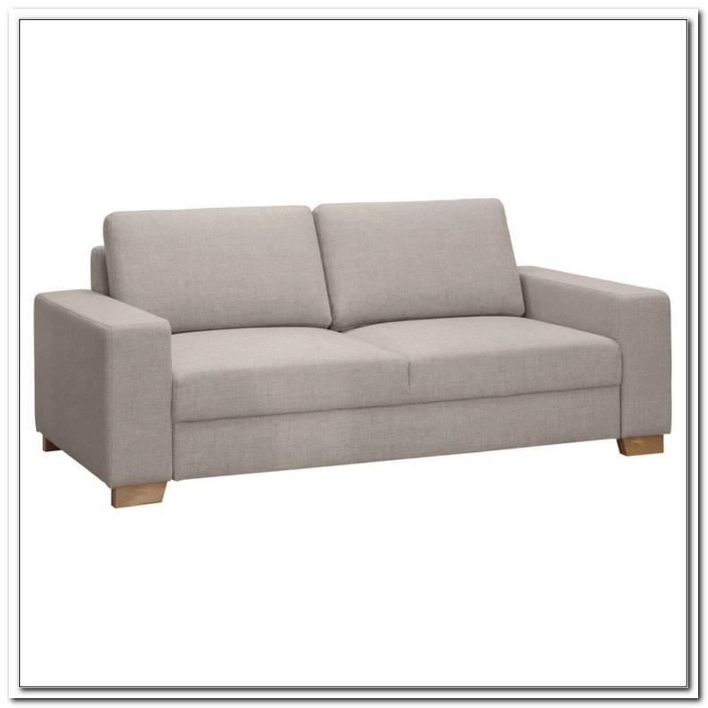 Kleines Sofa Mit Hoher R?Ckenlehne