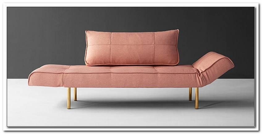 Kleines Sofa Zum Liegen