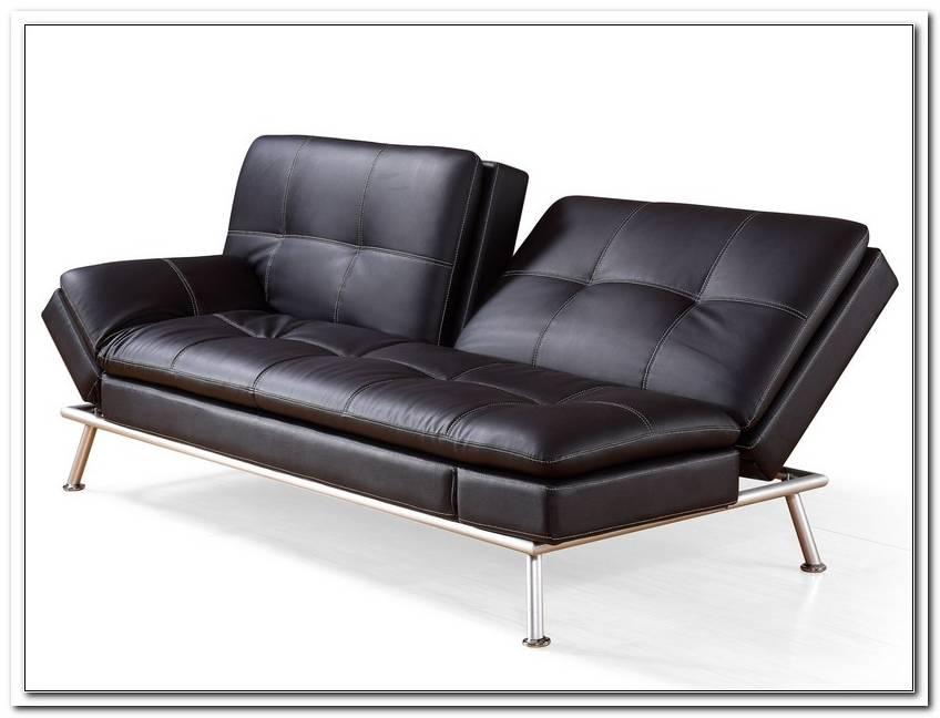 Kleines Zweisitzer Sofa