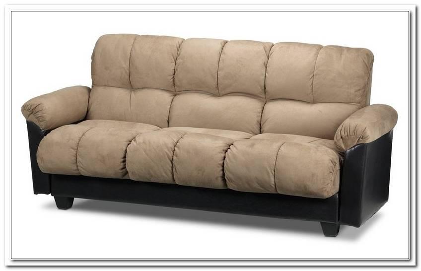 Klick Klack Sofa Bed