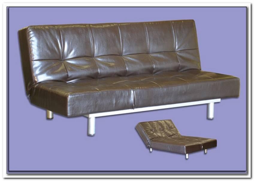 Klick Klack Sofa Bedc