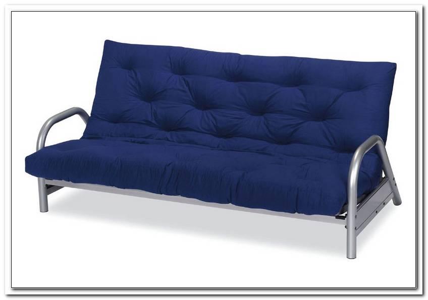 Klick Klack Sofa Vanessa