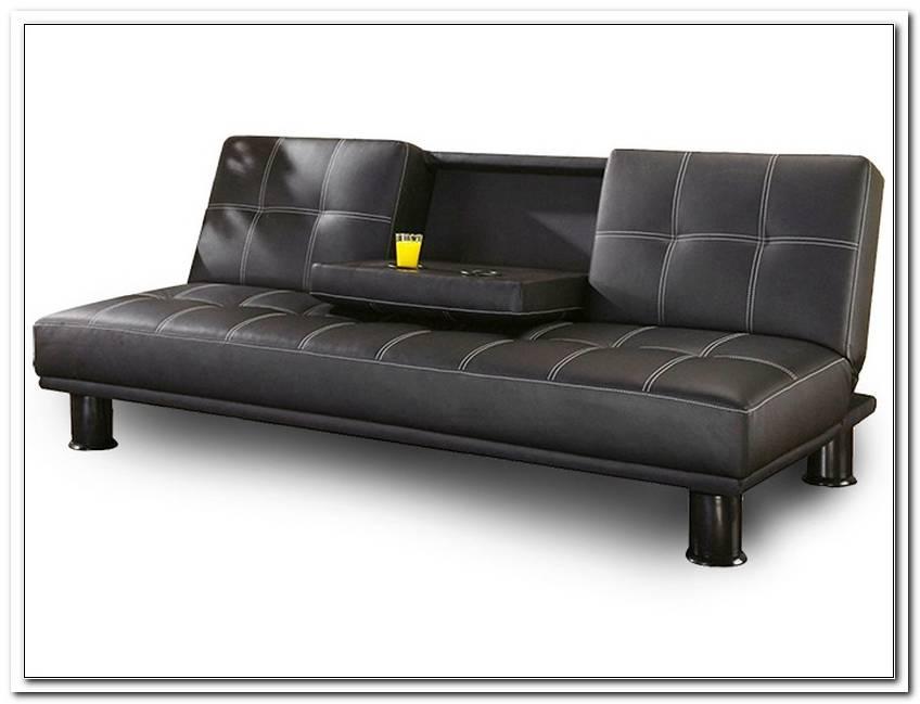 Klick Klack Sofas