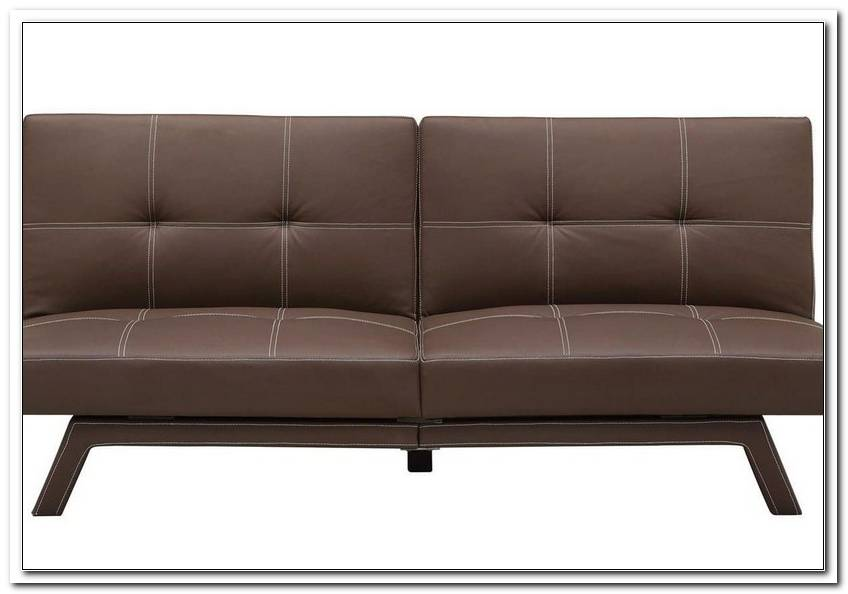Klik Klak Sofa Covers