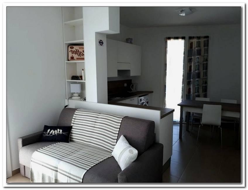 Klimaanlage Im Schlafzimmer Einbauen