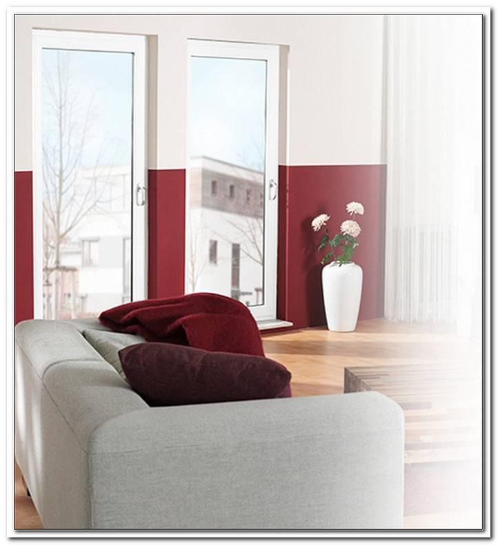 Kreativ Fenster Siegburg