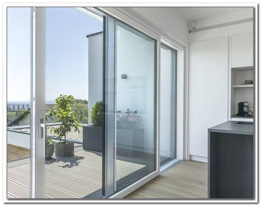 Kunststoff Fenster Coburg