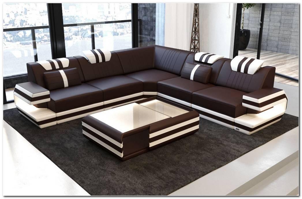 L Sofa Designs