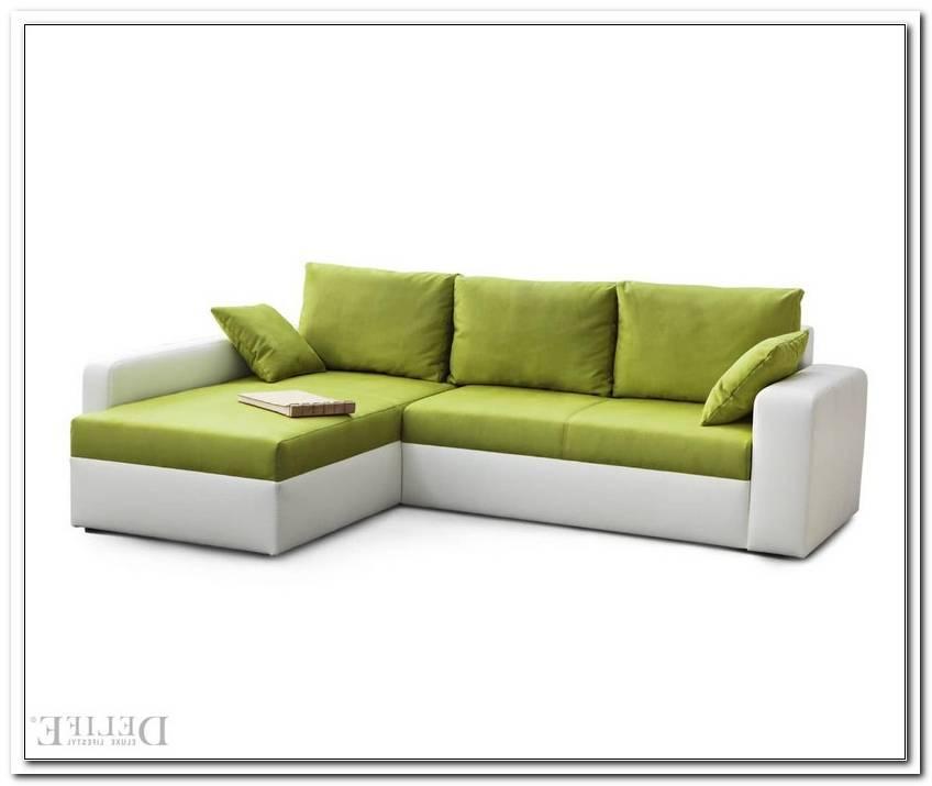 L Sofa Mit Sessel