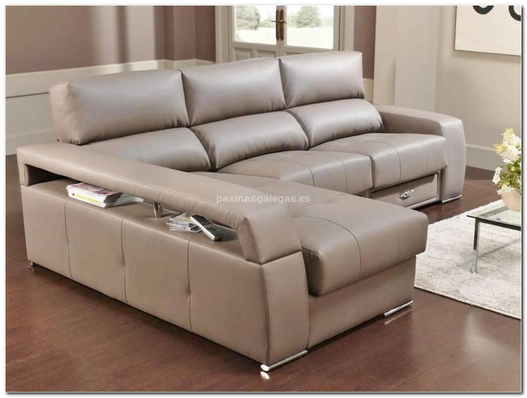 La Casa Del Sofa