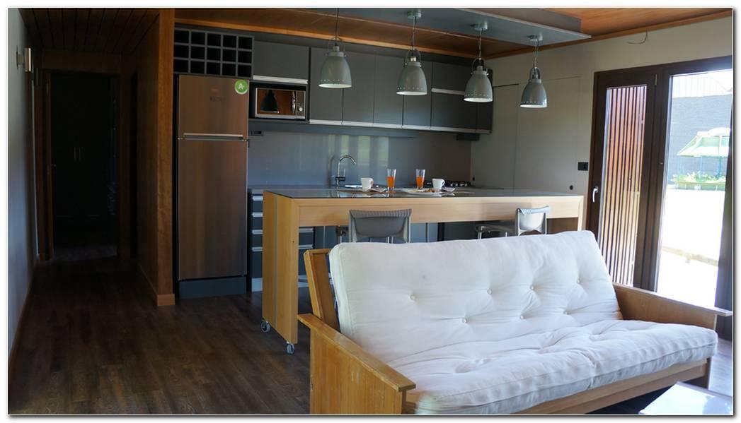 La Casa Interiores Uruguay