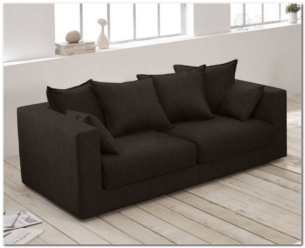La Tienda Home Sofa Cama