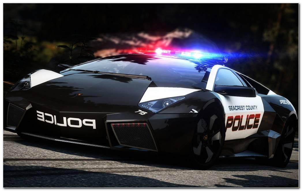 Lamborghini Reventon Lamborghini Police Car Cars 1920x1200 1920x1200